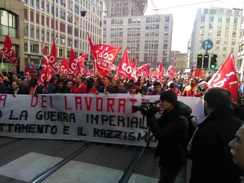 Milan1