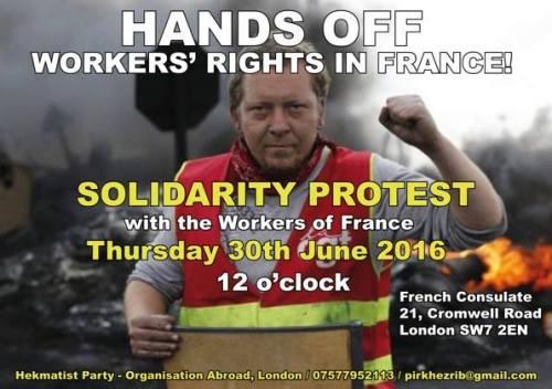 solidarity