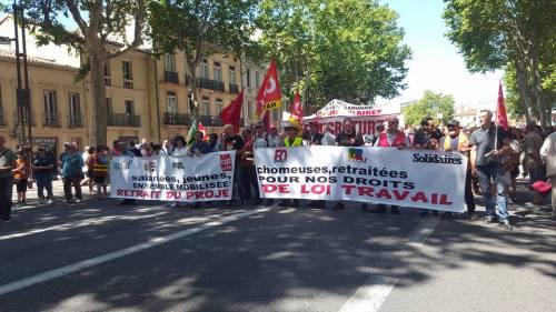 Toulouse28j1