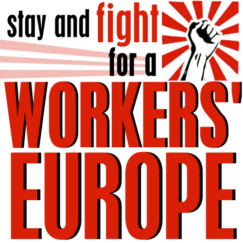 workerseurope