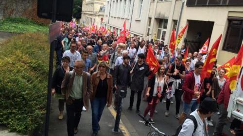 angers-plus-de-500-manifestants-dans-les-rues-contre-la-loi-travail