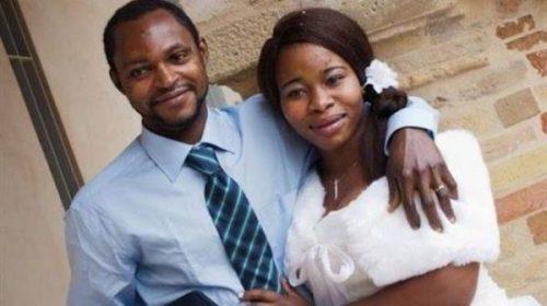 Emmanuel-Chidi-Namdi-and-Girlfriend-600x337
