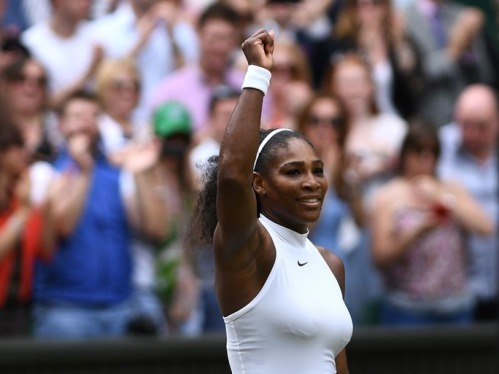 Serena2