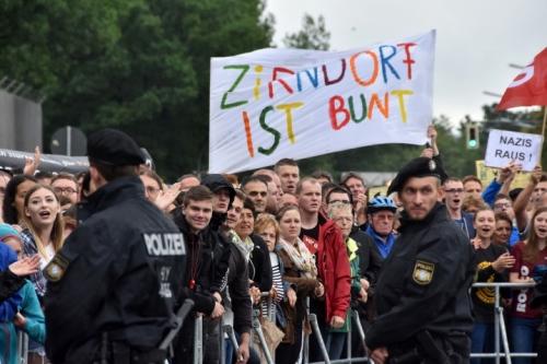 Zirndorf1