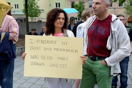 Zirndorf7