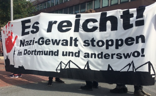 Dortmund